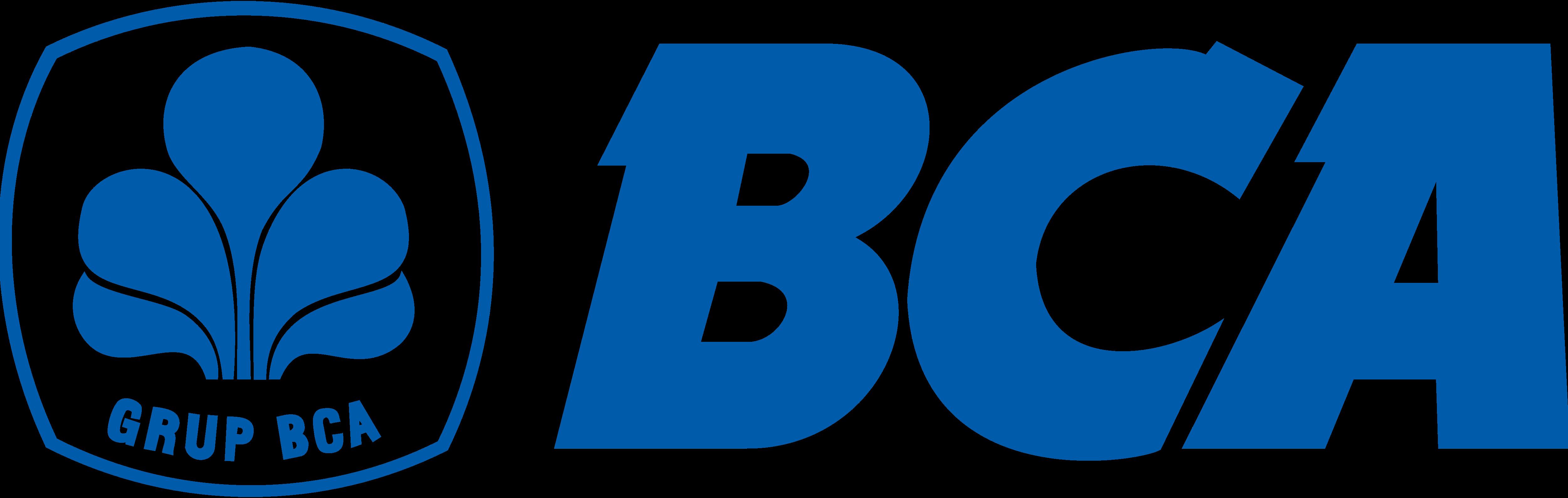 BCA_logo_Bank_Central_Asia